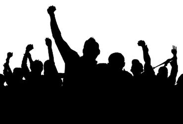 Imagem de Campanha Salarial: Nova rodada de negociação com a Prefeitura acontece em 19 de setembro